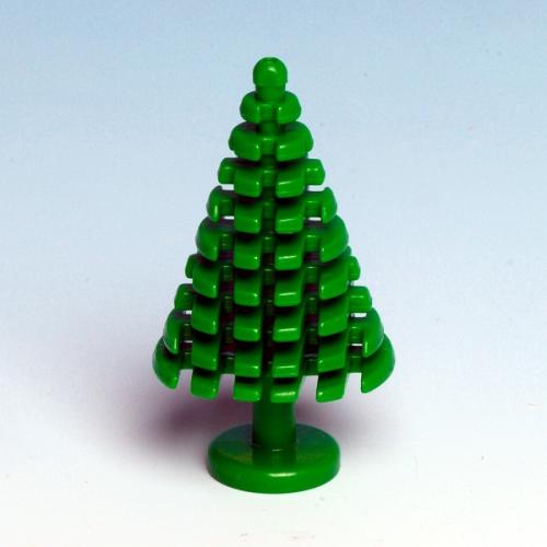 Tannenbaum Groß.Lego Tannenbaum Groß