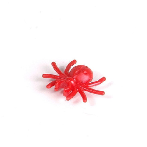 LEGO® Spinne rot