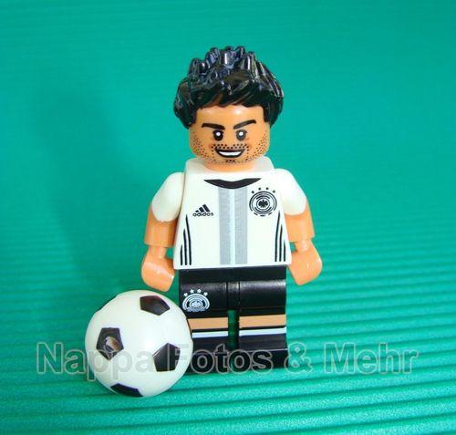 Lego Minifiguren Nappa Fotos Mehr