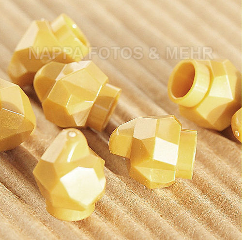 LEGO® Gold-Nuggets